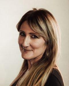 rita collaboratrice Grazia Basso