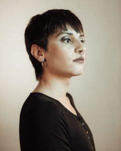 Simo collaboratore Grazia Basso