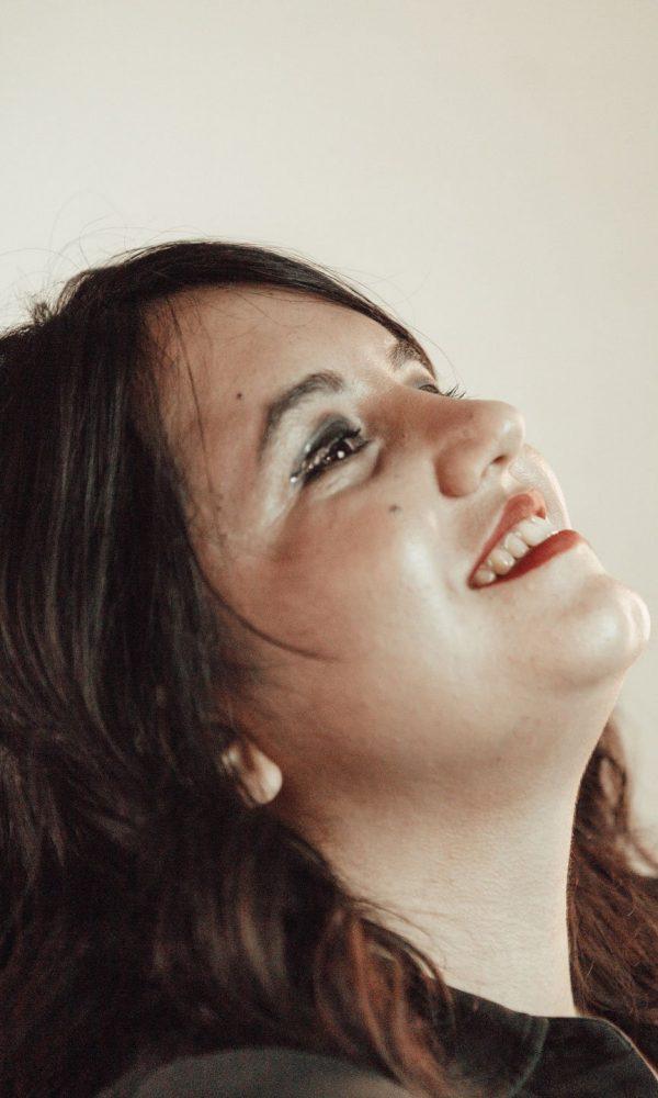 Dije collaboratrice Grazia Basso